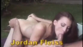 Jordan Is Often Masturbating At Home Because She Is Always Having Could Be Kink About A Guy