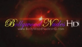Brunette Asian MILF Pleasures Two Lovers