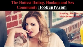 Insatiable Babe Is Giving Free Fuck Classes To Her Guys, Because She Wants To Be A Pornstar