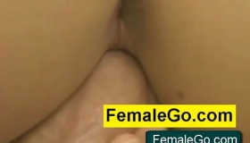 Muscled CFNM Party Teens Sucking And Getting Fucked