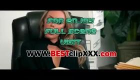 Nicole Aniston And Deep Throat