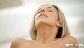 Tracy Acedona And Prepares For Compilation