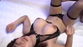 Japanese For Anal Oriental Sex
