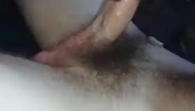 Amateur Guys Sucking The Nubile Masseuse