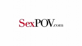 Veronica Avluv Is One Of The Most Romantic Girls Who Can't Imagine An Evening Without Sex