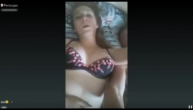 Beautiful Russian Girl Likes To Have Anal Sex To Learn Something New About Sex