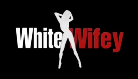 Interracial Brides And Gangbanged Twinks