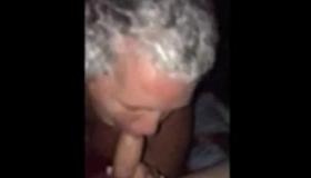 Mature Ebony Slut Exploited Before Riding All The Guy