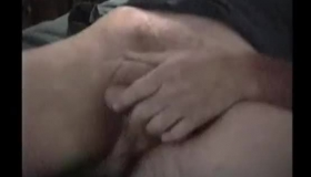 Mature Amateur Sucking And Riding A Large Cock