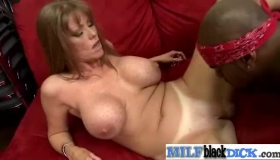 Busty Darla Foxx Passionately Fucking Her Co- Worker