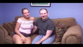 Watch Three Babes