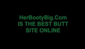 Naughty Brunette Works On Her Wet Pussy