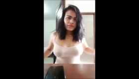 Sexy Women Get Horny And Restless Public Places