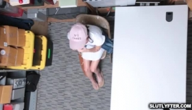 Amelo Cirio Was Inspired To Make A Porn Video, After She Got Money To Do So