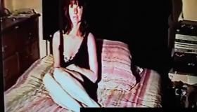 Longest Porn Videos - Page._