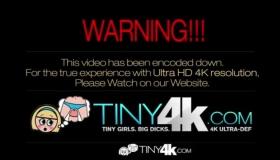 Busty Teen Tanner Calvert Having Sex On Webcam