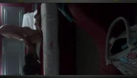 Lili Got Submissive On Voyeur Cam