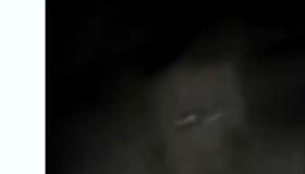 Amateur Video Shows Erotic Bdsm Prostitutes Pain