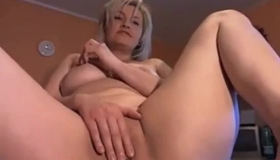 Plump Milf Got Doublefucked In The Street, To Learn Some New Things About How To Do Sex