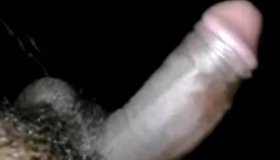 Fucking 2 Babes Pussy At A Ride