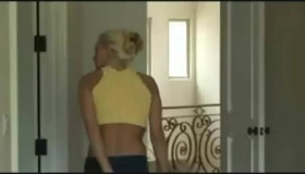 Hot Young Lesbian Lovers Playing
