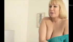 My MILF Step Mom Nasty Mind Controlled Me
