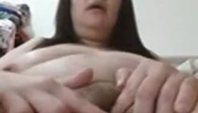 Aged Chinese Girl NMal Blowjob In Hot Pantyhose