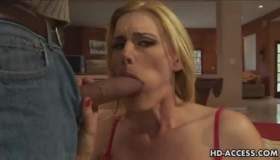 Hot Milf Pornstars Are Sweethearts