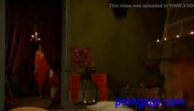 Exotic Body Video 272