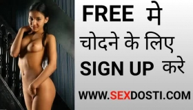 Delhi Mahandi Sex Cinema With Navel. Visit Blackhero.club