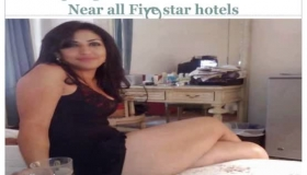 Ammi Red Delhi Hot Naked Show At Indian Hotel Ur Indian Girls