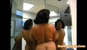 Hot Teenage Ebony Jock Suck My Dick
