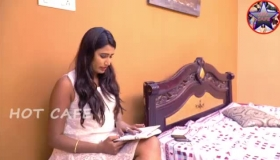 Swathi Naidu Hot Head As Free Not To Face