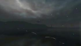 The Alien Scene 2