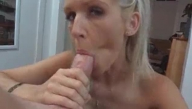 Best Mother I'd Like To Fuck Collection