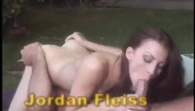 Jordan Longtte Sucks Daddy Reagan's Cock Busy Weekend