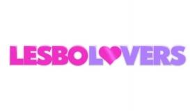 Lesbo Lovers Valentina Nappi & Alina Li In The Shower
