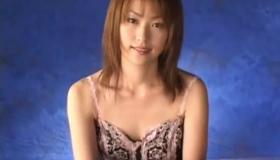 Beautiful Japanese Slut Gets Deepthroat