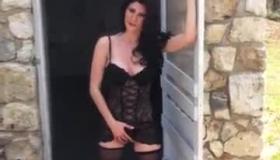 Amber Masturbation Wonder Teenress Nice DP