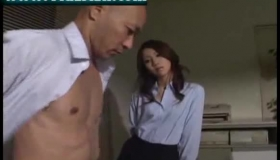New Office Worker Kristi Love Of Tampa Bay Soaps Fingered And Fucked On The Hot Desk In Panties