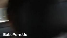 Bestial Sex And Cum For Selfie Slut