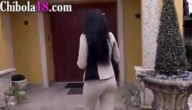 College Selena Rose And Her Horny Boyfriend