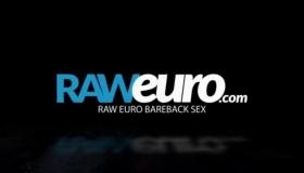 RAWEURO Reylene Submits Sexxiorum Fuckfest To Sheisnovember