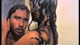 Tamil Porn With Maya Top Mastubani Stepa Mumbai Ke Shitsikhe Vara Mf