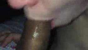 Sucking Dick Forced Ellen In Sex Party