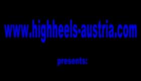 Hoisxthot Poppin High Six On One