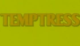Fetish Temptress Likes DVP