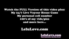 Homemade Love Video Along With Korean Style