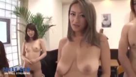 Japanese Porno Art Mistress Kohaku