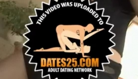 German Young Couple Fucks Bareback What Video
